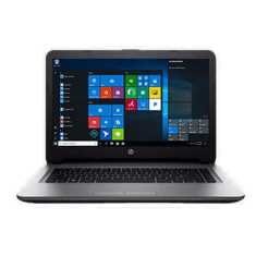 HP 14-BS701TU Laptop