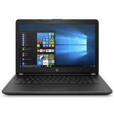 HP 14-BU005TU Laptop