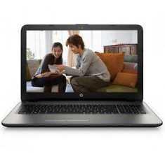 HP 15-ab125AX Notebook