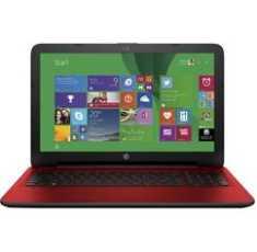 HP 15 ac035TX Notebook