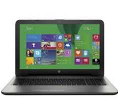 HP 15 AC053TX Notebook