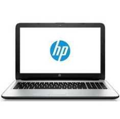 HP 15 AC082TX Notebook