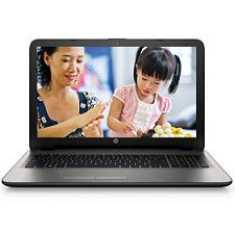 HP 15 ac116TX Notebook