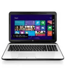 HP 15 AC117TX Notebook