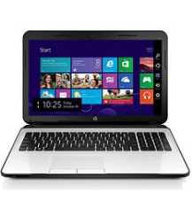 HP 15 ac119TU Notebook
