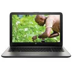 HP 15 AC122TU Notebook