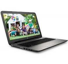 HP 15 ac123TX Notebook