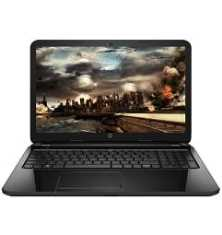 HP 15 AC184TU Notebook