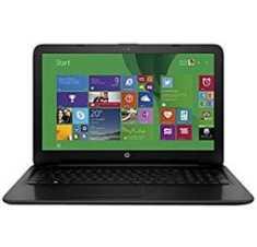 HP 15 AC602TU Laptop
