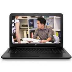HP 15-ac646TX Notebook