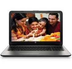 HP 15 af103AX Laptop