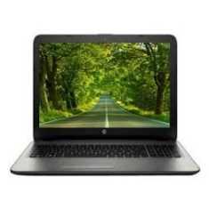 HP 15 AF108AX Laptop