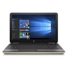 HP 15-AU004TX Laptop