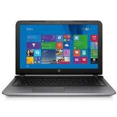 HP 15-AU008TX Notebook
