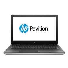 HP 15-AU019TX Laptop