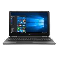 HP 15-AU113TX Notebook