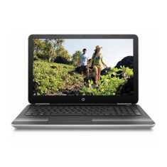 HP 15-AU623TX Notebook