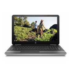 HP 15-AU627TX Notebook