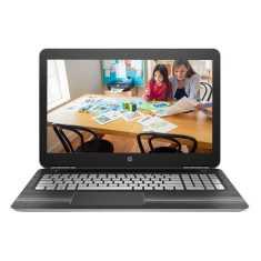 HP 15-AU628TX Notebook