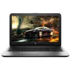 HP 15-AY009TX Notebook