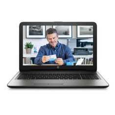 HP 15-AY020TU Notebook