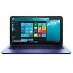 HP 15-AY025TU Notebook
