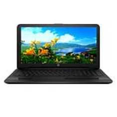 HP 15-AY089TU Notebook