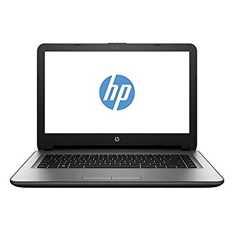 HP 15-AY115TX Laptop