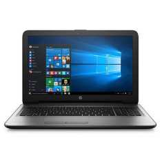 HP 15-AY503TU Notebook