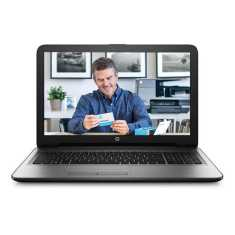 HP 15-AY503TX Notebook