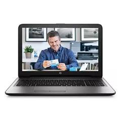 HP 15-AY509TU Notebook