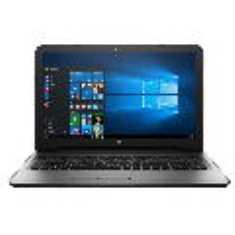 HP 15-AY512TX Laptop