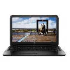 HP 15-AY552TU Notebook