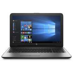 HP 15-BA001AX Notebook