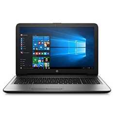 HP 15-BA017AX Laptop