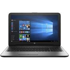 HP 15 BA021AX Notebook