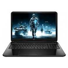 HP 15-BA042AU Notebook