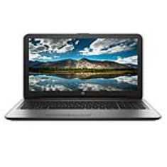 HP 15 BE005TU Notebook