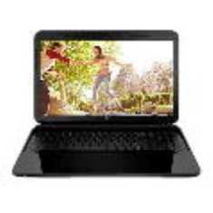 HP 15-BE014TU Laptop