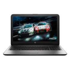 HP 15-BG008AU Laptop