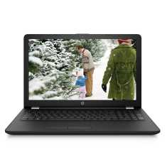HP 15-BS544TU Laptop