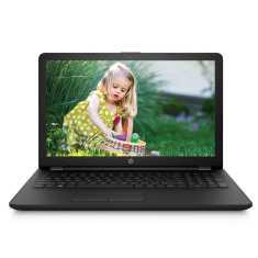 HP 15 BS547TU Notebook