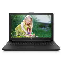 HP 15-BS548TU Notebook