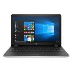 HP 15-BS637TU Laptop