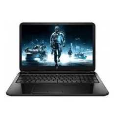 HP 15-BS659TX Laptop