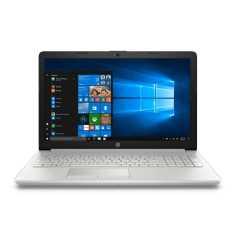 HP 15 DA1041TU Laptop