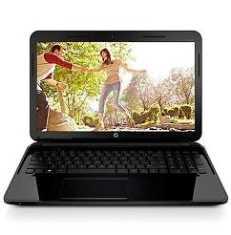 HP 15 R201TX Notebook