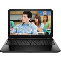 HP 15 R245TX Notebook