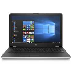 HP 15Q-BR108TX Laptop