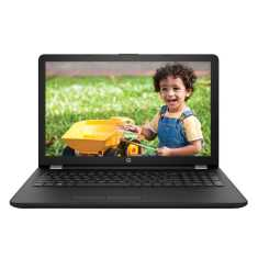 HP 15Q-BU011TX Laptop
